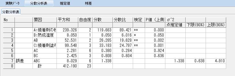 f:id:yuinomi:20201106091323p:plain