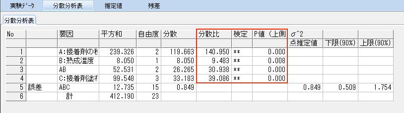 f:id:yuinomi:20201106102002p:plain