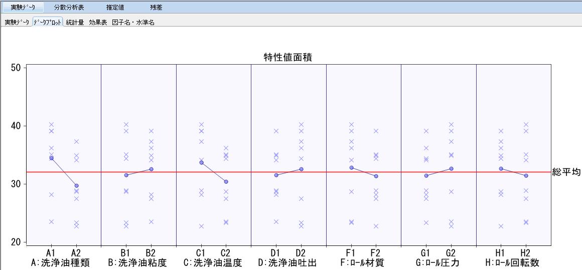 f:id:yuinomi:20201111072453p:plain
