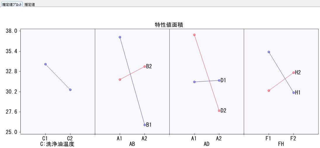 f:id:yuinomi:20201112055103p:plain