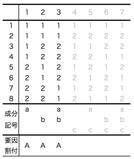 f:id:yuinomi:20201113055902p:plain