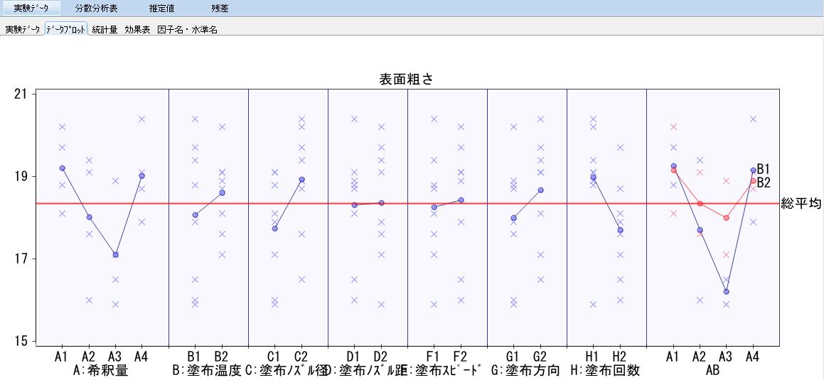f:id:yuinomi:20201113062403p:plain