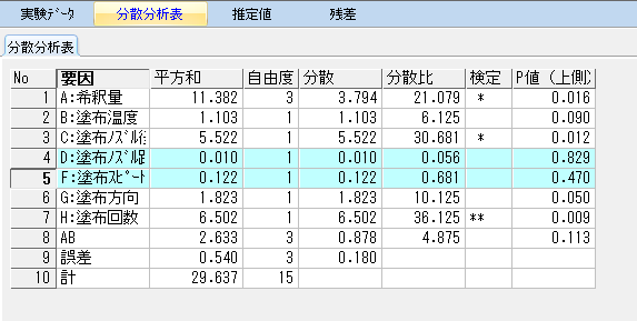 f:id:yuinomi:20201113063428p:plain