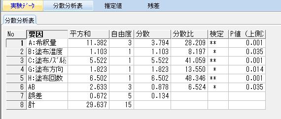 f:id:yuinomi:20201113063430p:plain