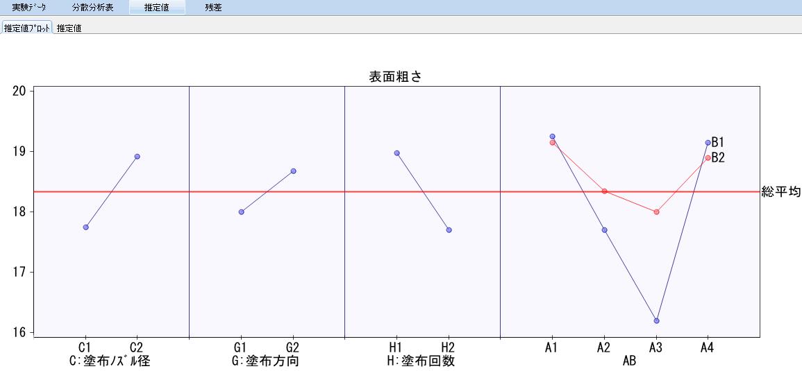 f:id:yuinomi:20201113063437p:plain