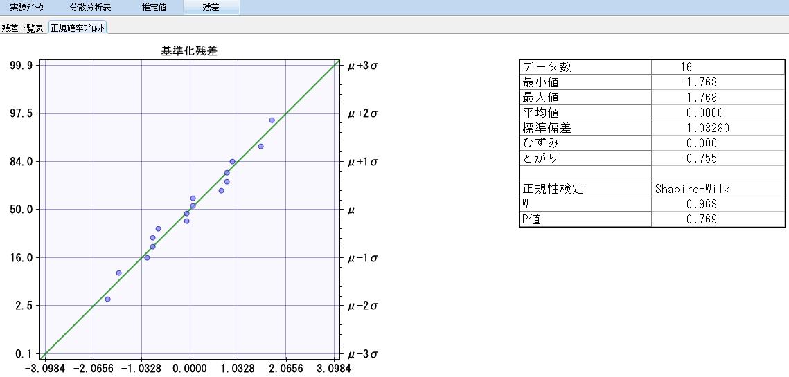 f:id:yuinomi:20201113063447p:plain