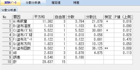 f:id:yuinomi:20201113065314p:plain