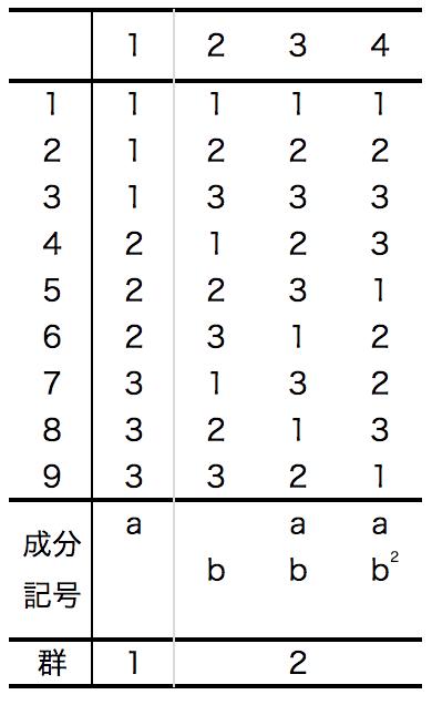 f:id:yuinomi:20201115080905p:plain