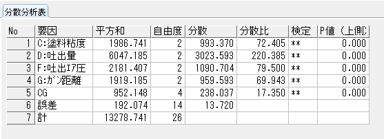 f:id:yuinomi:20201115105155p:plain