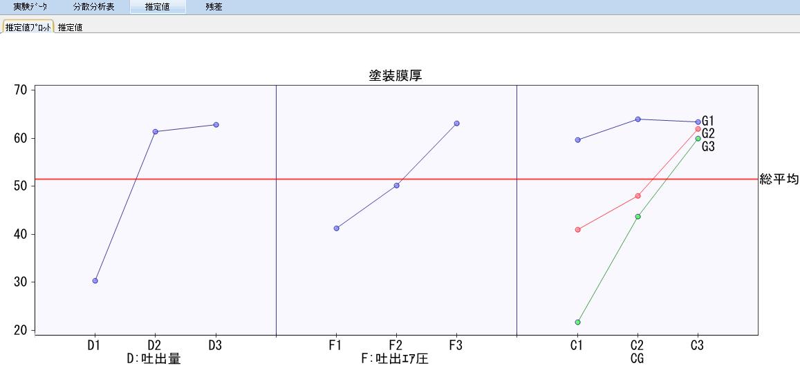 f:id:yuinomi:20201115105204p:plain
