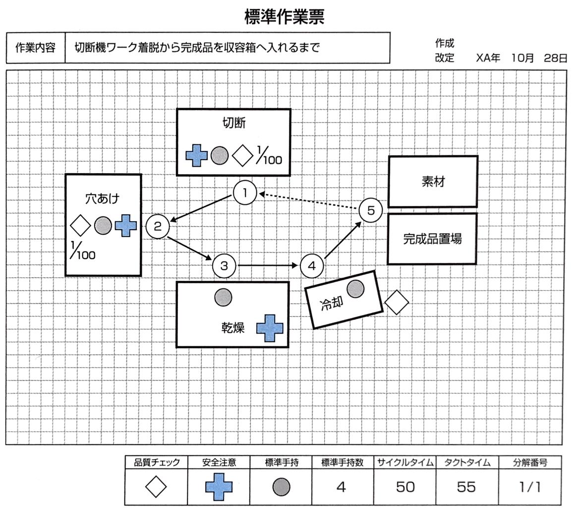 f:id:yuinomi:20201120121350p:plain