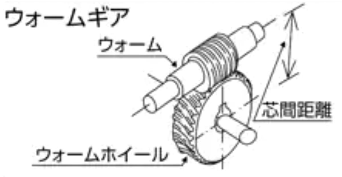 f:id:yuinomi:20210407070952p:plain