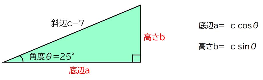 f:id:yuinomi:20210710123215p:plain