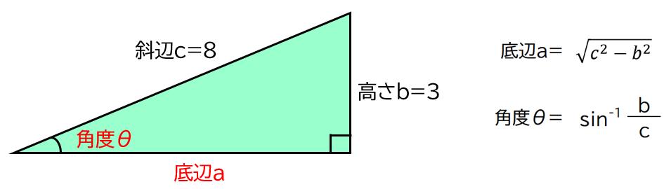 f:id:yuinomi:20210710132729p:plain
