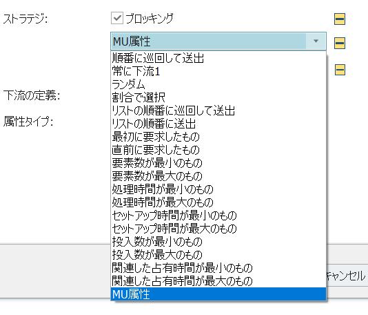 f:id:yuinomi:20210717075712p:plain