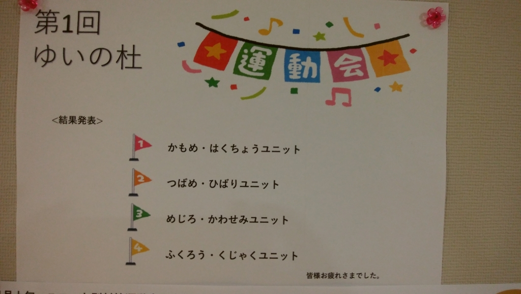 f:id:yuinomori:20181125163847j:plain