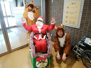 f:id:yuinomori:20181226113746p:plain