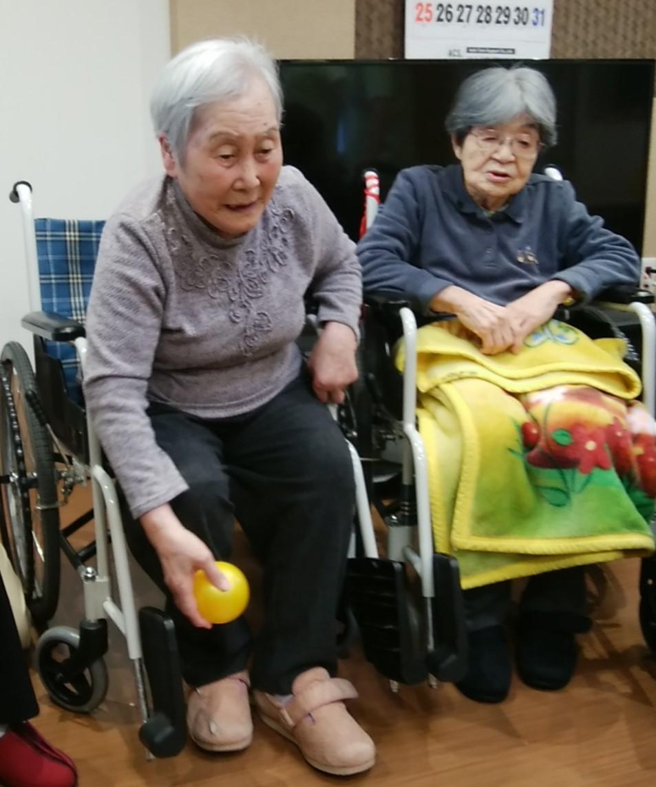 f:id:yuinomori:20201102183801j:plain