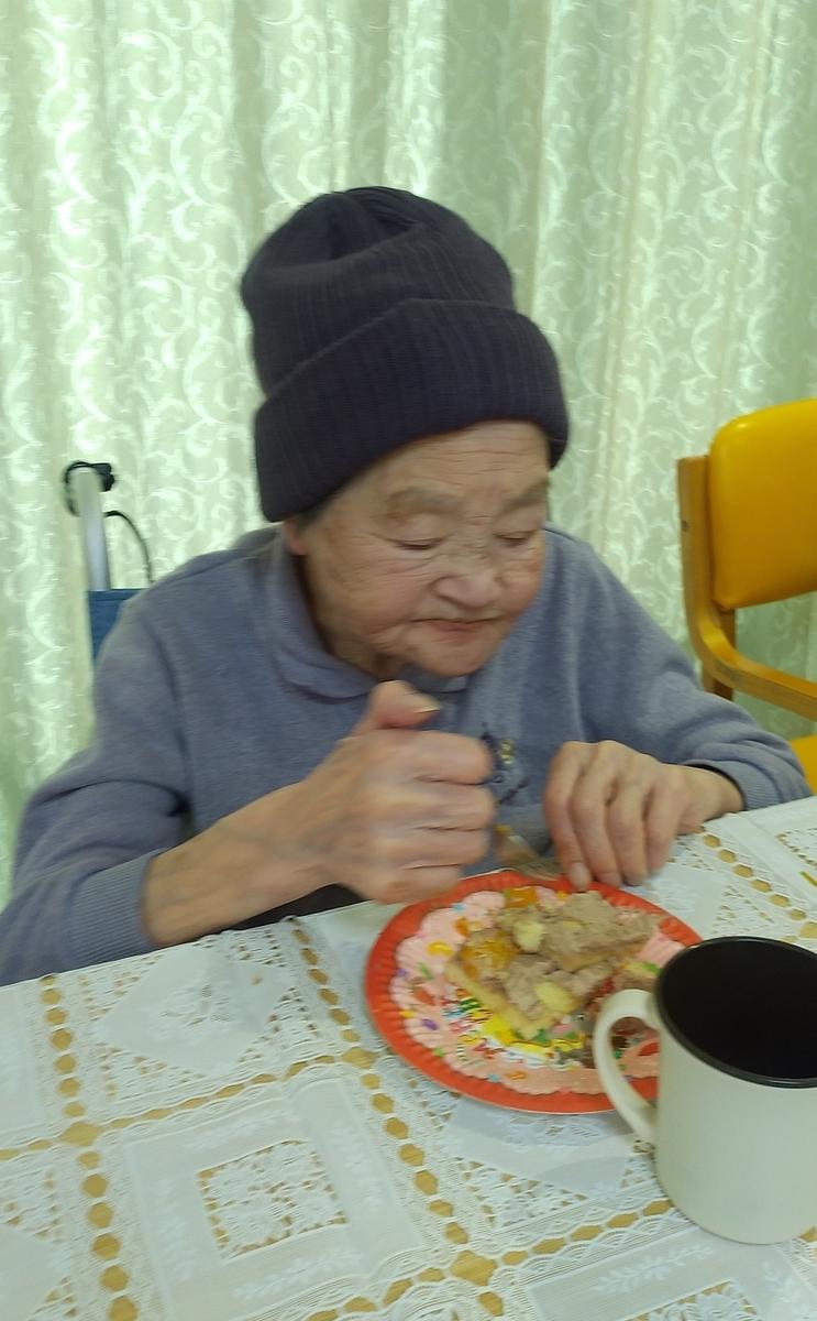 f:id:yuinomori:20201222191626j:plain