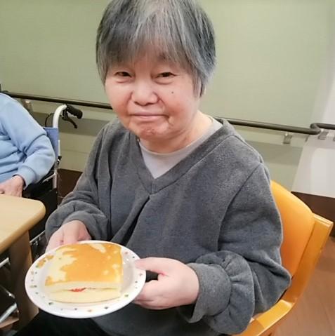 f:id:yuinomori:20210208202840j:plain