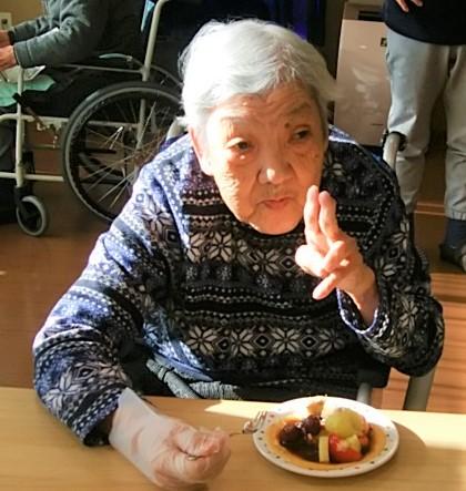 f:id:yuinomori:20210217232506j:plain