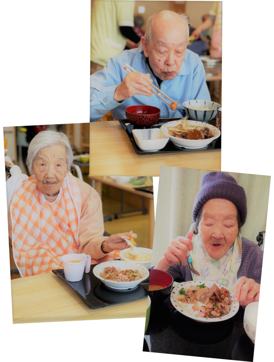 f:id:yuinomori:20210224120350p:plain
