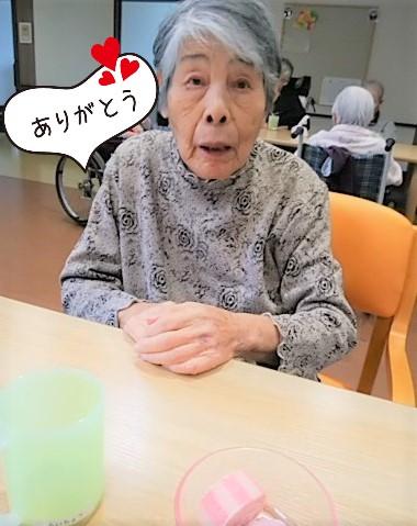 f:id:yuinomori:20210422181355j:plain