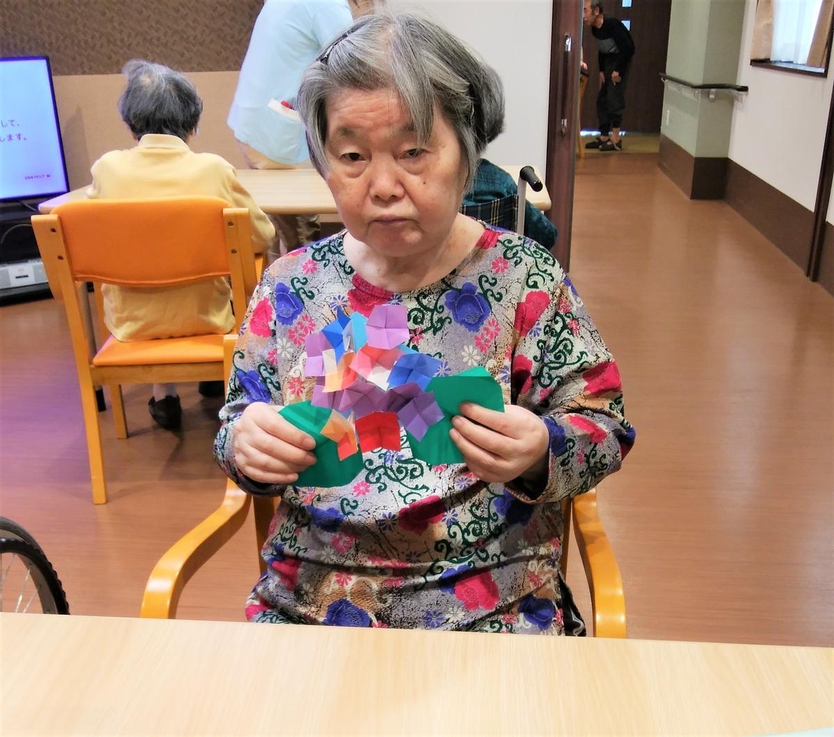 f:id:yuinomori:20210619181601j:plain