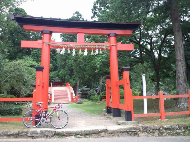 f:id:yuipapa711:20120811115815j:image:w360