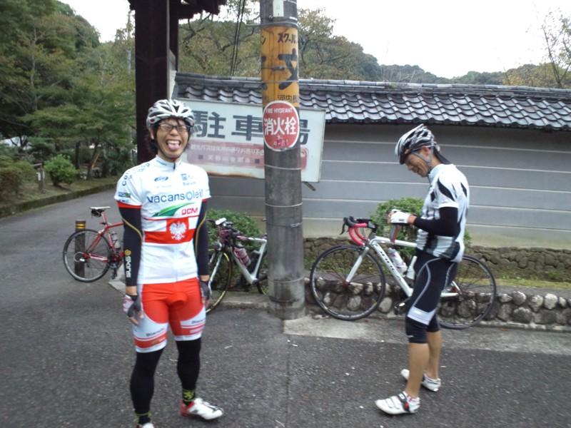 f:id:yuipapa711:20121011064318j:image:w360