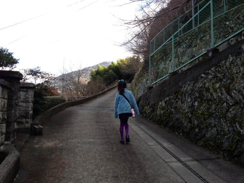 f:id:yuipapa711:20121231104537j:image:w380