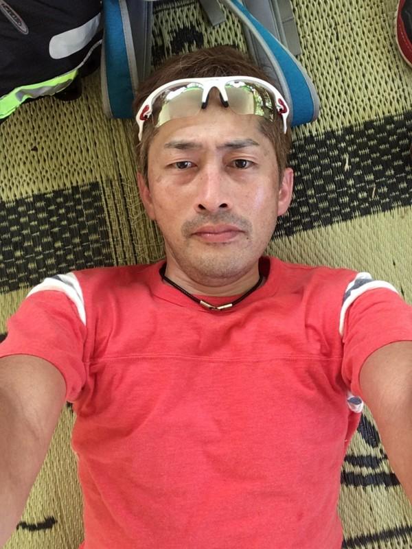 f:id:yuipapa711:20160817125445j:image:w360