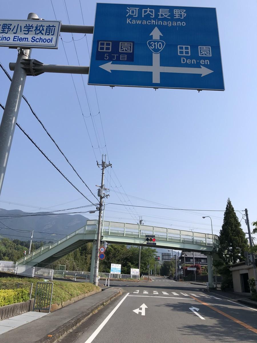 f:id:yuipapa711:20200503162846j:plain