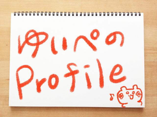 f:id:yuipe:20171125020616j:plain