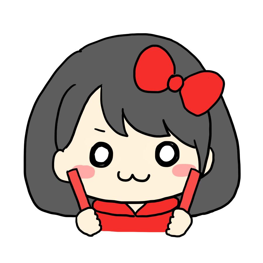 f:id:yuipe:20180130225854j:plain