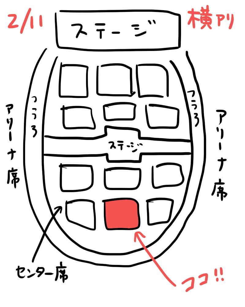 f:id:yuipe:20180214012313j:plain