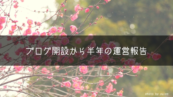 f:id:yuipe:20180305203937j:plain