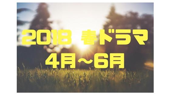 f:id:yuipedra:20180307235455j:plain