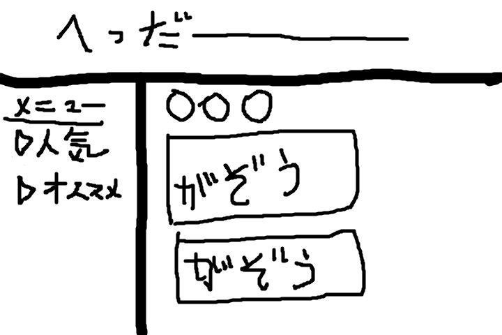 f:id:yuirei-1107:20160619234720p:plain