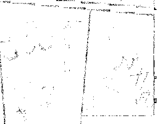 f:id:yuirei-1107:20160828230727p:plain