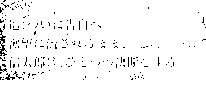 f:id:yuirei-1107:20160828235545p:plain