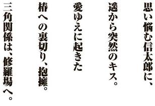 f:id:yuirei-1107:20160904031840p:plain