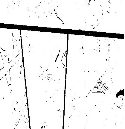 f:id:yuirei-1107:20160918222252p:plain