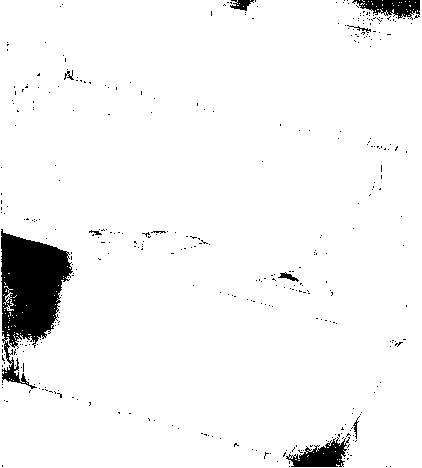 f:id:yuirei-1107:20160925222821p:plain