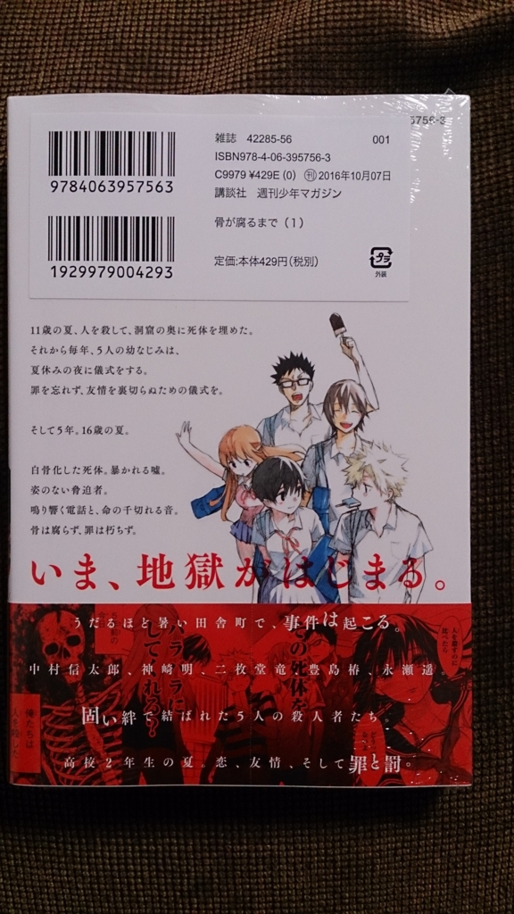 f:id:yuirei-1107:20161010001230j:plain