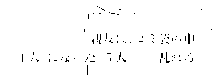 f:id:yuirei-1107:20161010004909p:plain