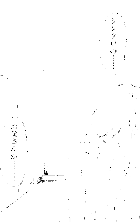 f:id:yuirei-1107:20161023005144p:plain