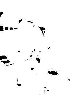 f:id:yuirei-1107:20161030003026p:plain