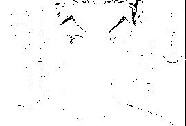 f:id:yuirei-1107:20161230023246p:plain