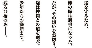 f:id:yuirei-1107:20170103224104p:plain
